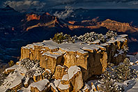 /images/133/2019-01-06-grand-sunny-ton1-3to6-a7r3_7032.jpg - #14543: Snow at Grand Canyon … January 2019 -- Grand Canyon, Arizona