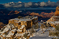 /images/133/2019-01-06-grand-sunny-ton1-7to9-a7r3_7056.jpg - #14545: Snow at Grand Canyon … January 2019 -- Grand Canyon, Arizona