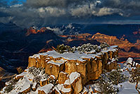 /images/133/2019-01-06-grand-sunny-ton1-a7r3_6955.jpg - #14546: Snow at Grand Canyon … January 2019 -- Grand Canyon, Arizona