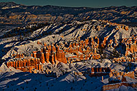 /images/133/2019-01-18-bryce-eve-im5-2to3-a7r3_10331.jpg - #14561: Evening at Bryce Canyon … January 2019 -- Bryce Canyon, Utah