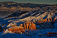 /images/133/2019-01-18-bryce-eve-ton1-2to9-a7r3_10451.jpg - #14562: Evening at Bryce Canyon … January 2019 -- Bryce Canyon, Utah