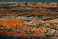 /images/133/2019-01-18-bryce-eve-ton5-2to3-a7r3_10361.jpg - #14564: Evening at Bryce Canyon … January 2019 -- Bryce Canyon, Utah
