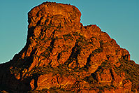 /images/133/2019-01-23-red-rock-viv1-a7r3_11165.jpg - #14583: Sunset at Red Mountain … January 2019 -- Red Mountain, Arizona