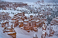 /images/133/2019-02-21-bryce-snow-1n3-a7r3_12120.jpg - #14594: Snowy Bryce Canyon … February 2019 -- Bryce Canyon, Utah