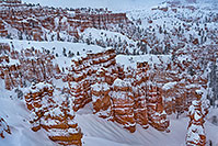 /images/133/2019-02-21-bryce-snow-7to9-a7r3_12110.jpg - #14595: Snowy Bryce Canyon … February 2019 -- Bryce Canyon, Utah