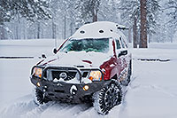 /images/133/2019-02-21-bryce-xterra-16bot-a7r3_12017.jpg - #14598: Xterra on a snowy day in Bryce Canyon … February 2019 -- Bryce Canyon, Utah
