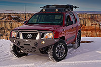 /images/133/2019-02-24-coal-xterra-3-a7r3_14351.jpg - #14613: Xterra in Northern Arizona … February 2019 -- Kayenta, Arizona