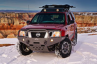 /images/133/2019-02-24-coal-xterra-3-a7r3_14382.jpg - #14614: Xterra in Northern Arizona … February 2019 -- Kayenta, Arizona