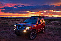 /images/133/2019-07-26-rita-xterra-ton1-a7r3_17687.jpg - #14732: Xterra in Green Valley … July 2019 -- Green Valley, Arizona