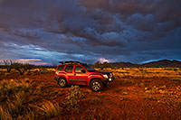 /images/133/2019-07-29-rita-xterra-ton1-a7r3_17726.jpg - #14734: Xterra in Green Valley … July 2019 -- Green Valley, Arizona