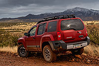 /images/133/2019-12-27-box-canyon-xterra-a7r3_19777.jpg - #14746: Xterra in Box Canyon … December 2019 -- Box Canyon, Arizona