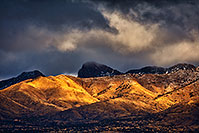 /images/133/2019-12-27-rita-peaks-im1-a7r3_19845.jpg - #14753: Snowy day at Santa Rita Mountains … December 2019 -- Santa Rita Mountains, Arizona