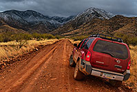 /images/133/2019-12-28-box-canyon-xterra-a7r3_20431.jpg - #14764: Xterra in Box Canyon … December 2019 -- Box Canyon, Arizona