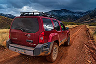 /images/133/2019-12-28-box-canyon-xterra-a7r3_20451.jpg - #14765: Xterra in Box Canyon … December 2019 -- Box Canyon, Arizona