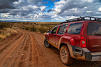 /images/133/2019-12-28-box-canyon-xterra-a7r3_20506.jpg - #14766: Xterra in Box Canyon … December 2019 -- Box Canyon, Arizona