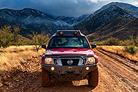 /images/133/2019-12-28-box-canyon-xterra-a7r3_20536.jpg - #14767: Xterra in Box Canyon … December 2019 -- Box Canyon, Arizona