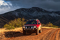 /images/133/2019-12-28-box-canyon-xterra-a7r3_20562.jpg - #14768: Xterra in Box Canyon … December 2019 -- Box Canyon, Arizona