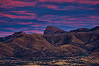 /images/133/2020-01-09-santa-rita-a7r3_21001.jpg - #14746: Evening at Santa Rita Mountains … January 2020 -- Santa Rita Mountains, Arizona
