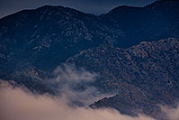 /images/133/2020-01-21-st-rita-fog-a7r3_21106.jpg - #14761: Foggy afternoon at Santa Rita Mountains … January 2020 -- Santa Rita Mountains, Arizona