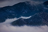 /images/133/2020-01-21-st-rita-fog-a7r3_21112.jpg - #14763: Foggy afternoon at Santa Rita Mountains … January 2020 -- Santa Rita Mountains, Arizona