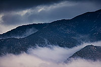 /images/133/2020-01-21-st-rita-fog-a7r3_21123.jpg - #14766: Foggy afternoon at Santa Rita Mountains … January 2020 -- Santa Rita Mountains, Arizona