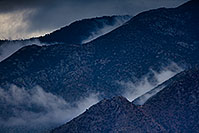 /images/133/2020-01-21-st-rita-fog-a7r3_21193.jpg - #14769: Foggy afternoon at Santa Rita Mountains … January 2020 -- Santa Rita Mountains, Arizona