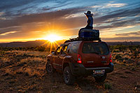 /images/133/2020-05-14-gv-xterra-sunset-94n95-a7r3_23992.jpg - #14803: Xterra at sunset … May 2020 -- Green Valley, Arizona