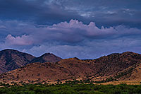 /images/133/2020-07-24-box-view-low-a7r3_29355.jpg - #14839: Clouds over Box Canyon … July 2020 -- Box Canyon, Arizona