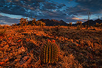 /images/133/2020-08-10-st-rita-mtns-44-a7r3_30336.jpg - #14841: Clouds over Santa Rita Mountains … August 2020 -- Santa Rita Mountains, Arizona