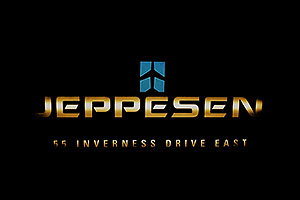 Jeppesen at 55 Inverness Drive in Englewood