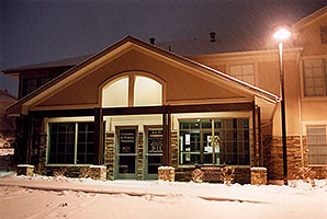 Four Seasons Dental … images of Lone Tree