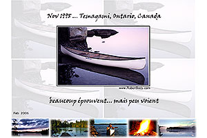 images of Temagami