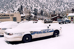 images of Idaho Springs