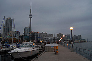 images of Toronto