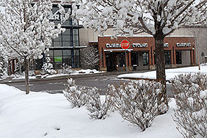 images of REI in Englewood … REI #61, 9637 E County Line Rd, Englewood, CO 80112