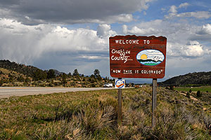 Welcome to Chaffee County - Now This is Colorado … images of Buena Vista