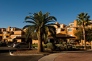 Tempe Groves Apartments in Tempe