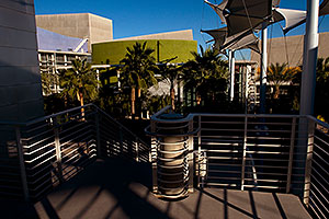 Mesa Contemporary Arts Center