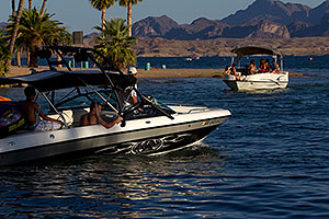Images of Lake Havasu