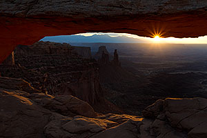 Images of Canyonlands