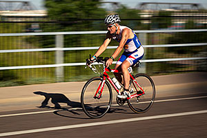 00:45:41 #460 cycling at Tempe Triathlon
