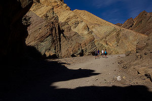 Images of Death Valley