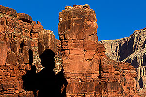 The Watchers in Supai