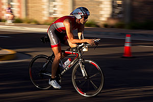 01:26:13 #718 cycling at Soma Triathlon 2011