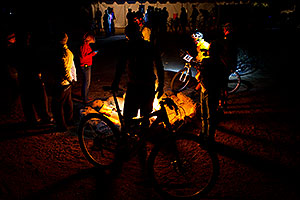 23:15:20 #142 Mountain Biking at Trek Bicycles 12 and 24 Hours of Fury …