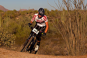 22:15:20 #155 Mountain Biking at Trek Bicycles 12 and 24 Hours of Fury …