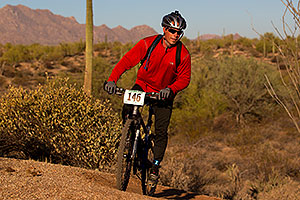 22:15:49 #146 Mountain Biking at Trek Bicycles 12 and 24 Hours of Fury …