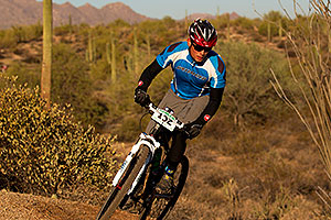 22:16:28 #132 Mountain Biking at Trek Bicycles 12 and 24 Hours of Fury …