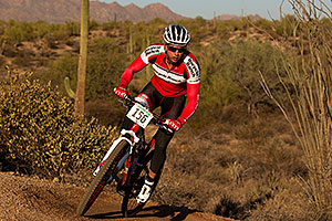 22:16:51 #156 Mountain Biking at Trek Bicycles 12 and 24 Hours of Fury …