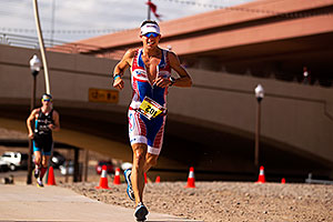 06:25:43 - #102  Thomas Gerlach [USA] (eventually 27th in 08:57:00) - Ironman Arizona 2011